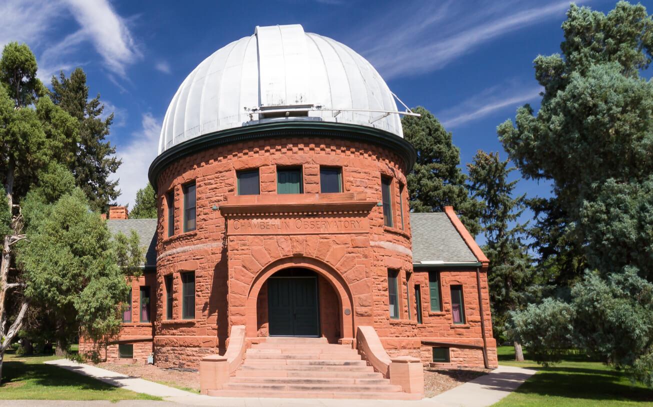 observatory park homes for sale university park denver real estate