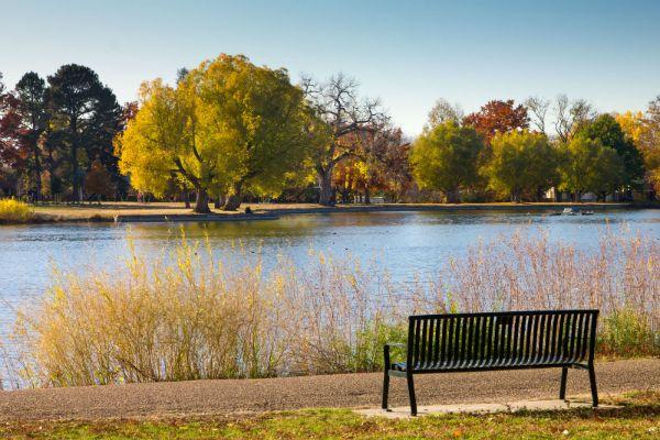 Washington Park Homes For Sale