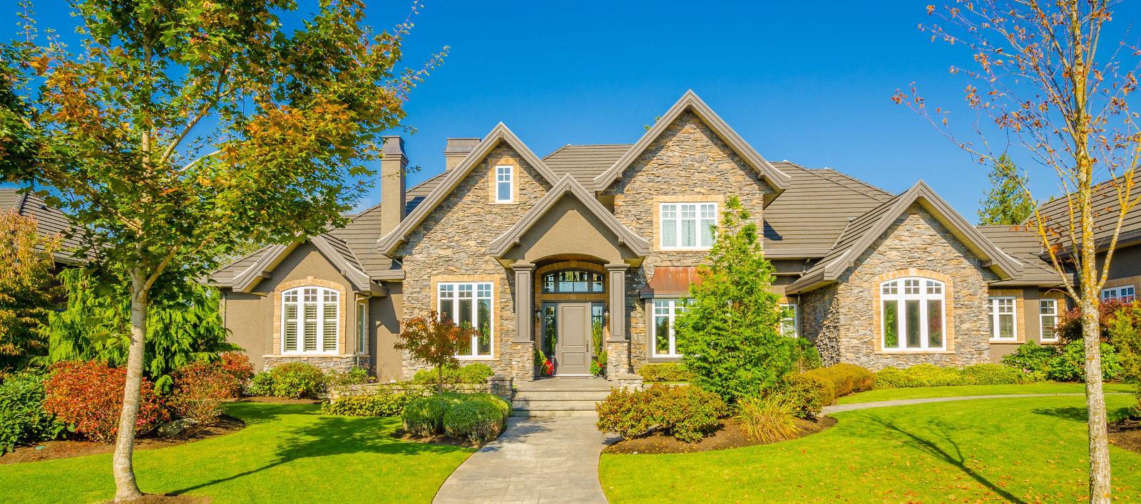 denver real estate denver homes for sale colorado 39 s finest