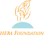 HERA Foundation