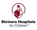 Shriners Hospitals for Children Fund Logo